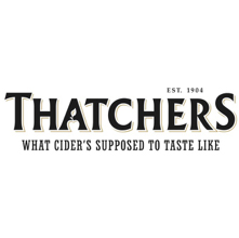 New Special Vintage Ciders from Thatchers Cider