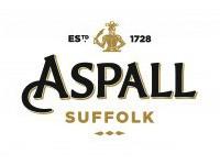 ASpall Suffolk