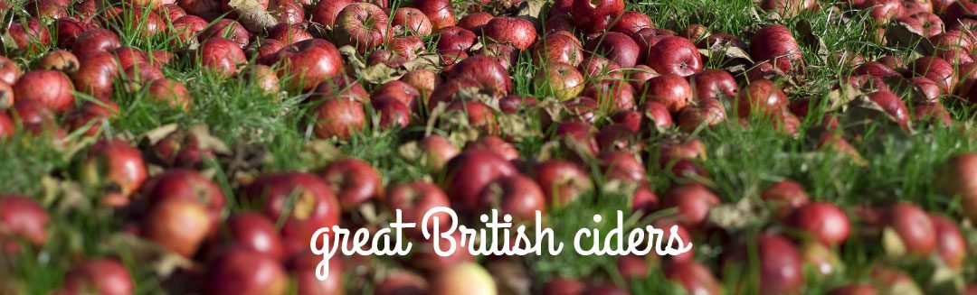 NACM opens membership to any UK cider maker