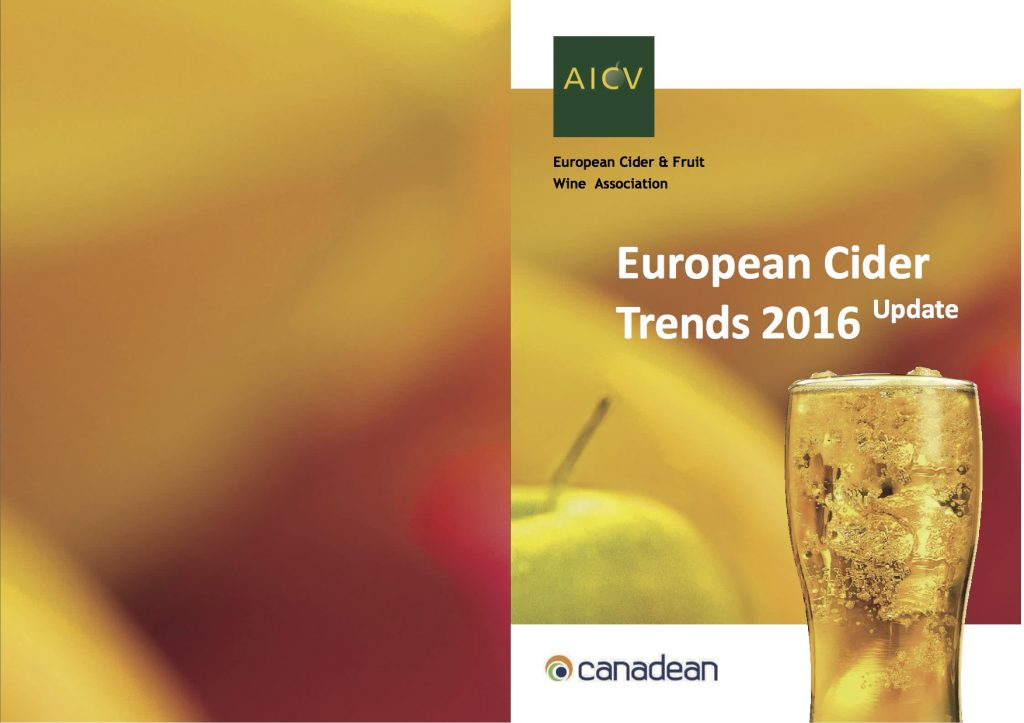 cidertrends2016-01