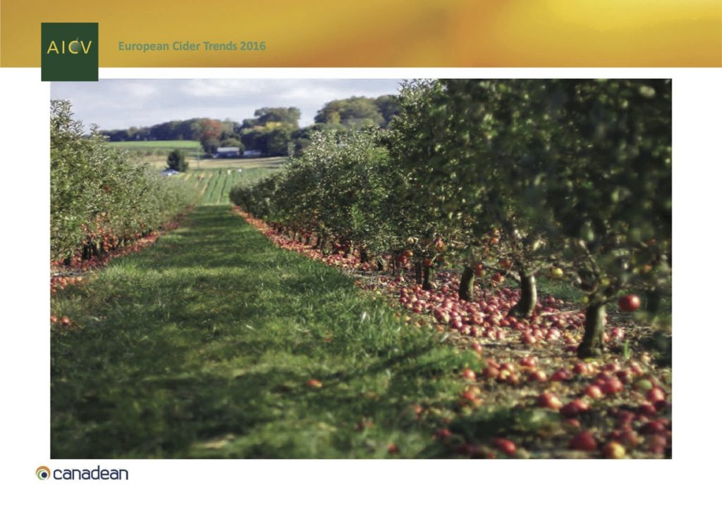 cidertrends2016-07