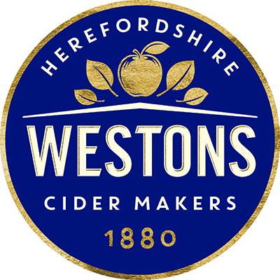 Westons Cidermakers