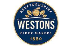 Westons Logo