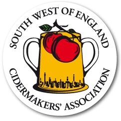 South West of England Cidermakers Association
