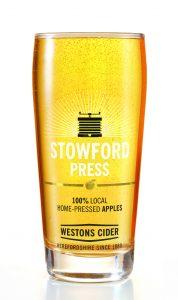 stowford%20glass%202016