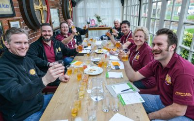 International Cider Awards
