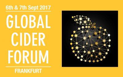 Global Cider Forum