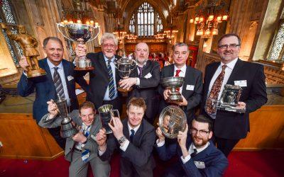 International Brewing & Cider Awards winner announced