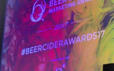 Deadline extended for Beer & Cider Marketing Awards