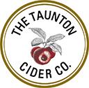 The Taunton Cider Company