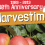 Big Apple Harvestime 12th & 13th Oct 2019