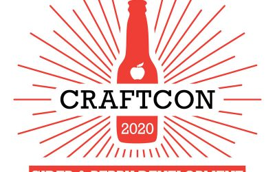 Sustainability Sits at the Heart of CraftCon 2020