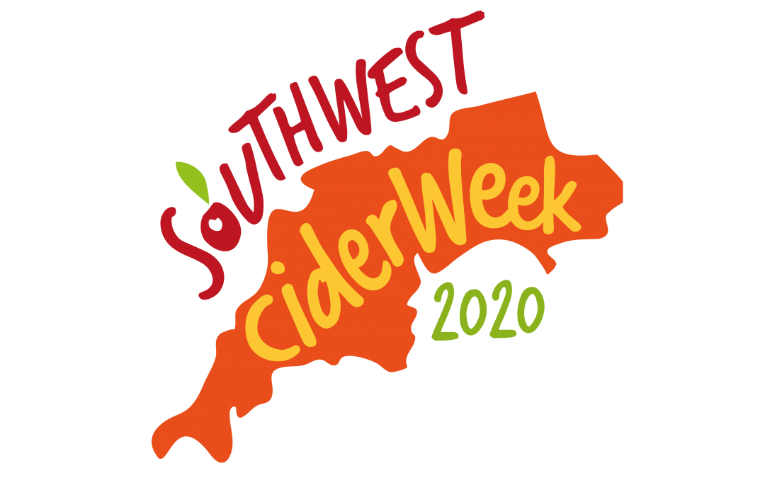 South West Cider Week 2020