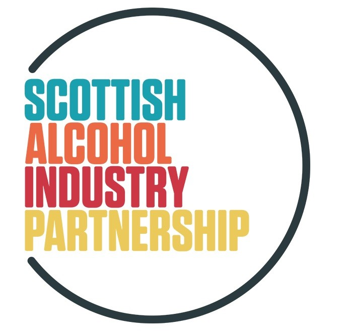 SCOTTISH ALCOHOL INDUSTRY LAUNCHES NEW CONFIDENCE & RESPONSIBILITY CAMPAIGN