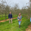 Harriett Baldwin MP Shows Support for Cider Makers